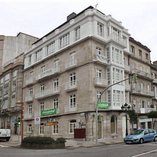 Hotel-Urzaiz-Vigo-1706x960